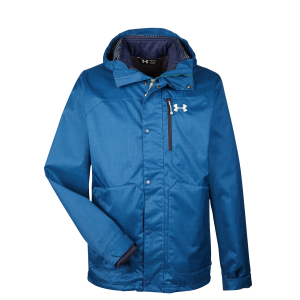 Under Armour CGI Porter 3-in-1
