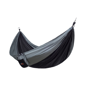 Sebago Packable Hammock