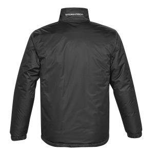 Stormtech Men's Axis Thermal Jacket