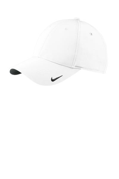 b405a042bb0 ... Nike Golf Swoosh Legacy 91 Cap ...
