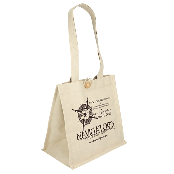 3a27bf36480 Aurora™ Tote | Brand Makers - Event gift ideas in Spanish Fork ...