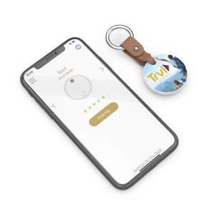 Spot Pro : Bluetooth Finder and KeyChain
