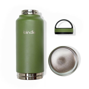 Bindle Bottle 24 oz